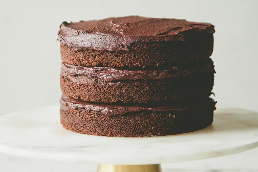 Inaugural Keto Baking Essentials with Sweet Laurel