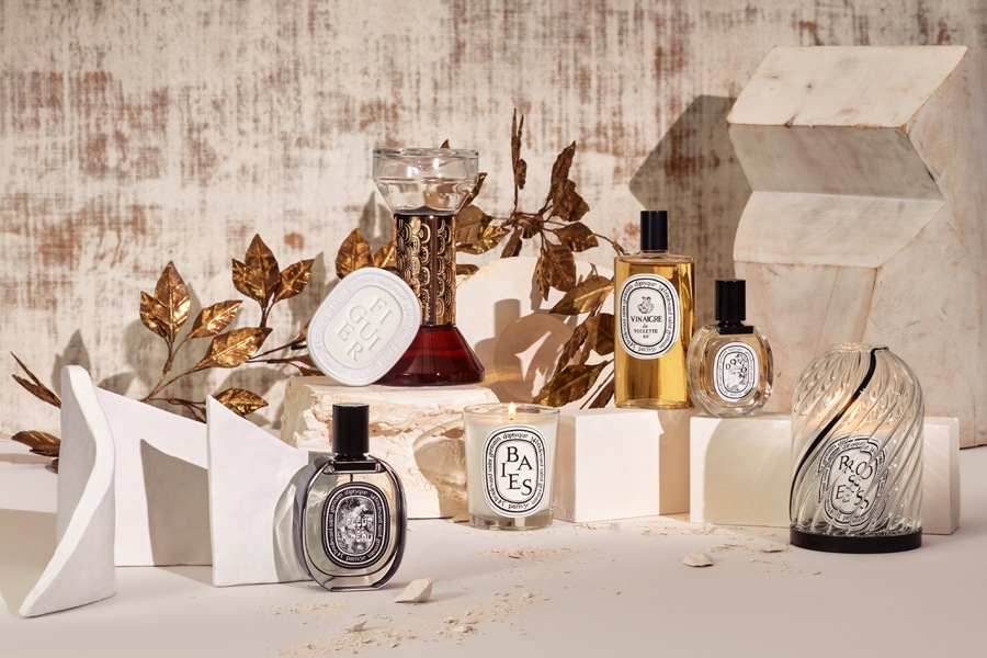 diptyque – Coming Soon